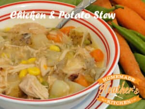 chicken and potato stew copy