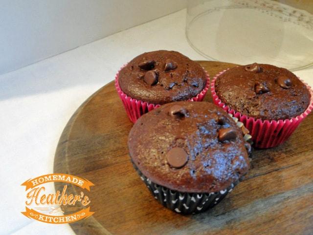 dbl choc zucc muffins 2 copy