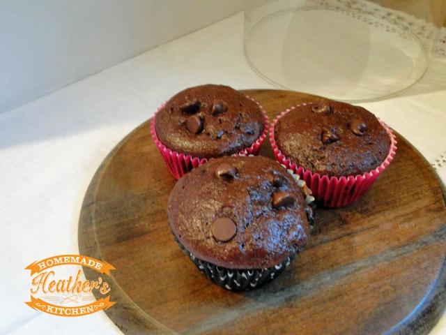 dbl choc zucc muffins 3 copy