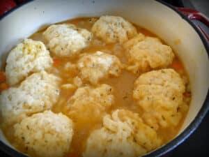 chciken-dumpling-1